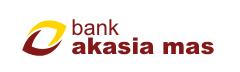 bankakasiamas